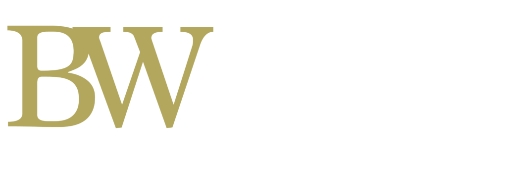 BW Plasterers & Dryliners